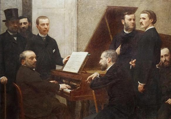 fantin-latour-emmanuel-chabrier-portrait-classiquenews-piano-classiquenews