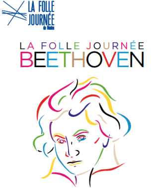 folle-journee-beeethoven-2020