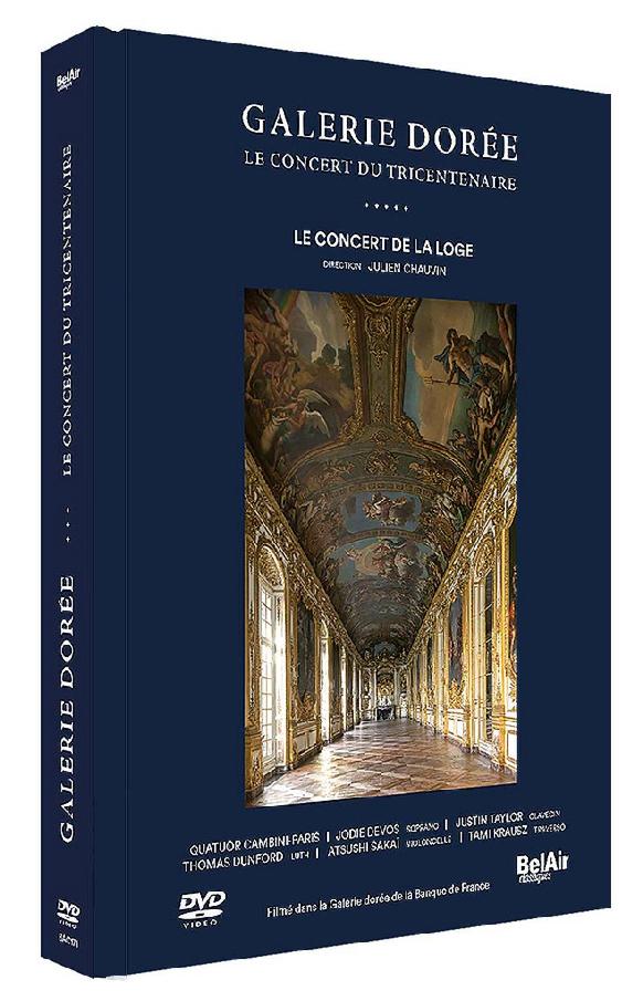galerie-doree-concert-tricentenaire-julien-chauvin-dvd-critique-concert-classiquenews-concert-de-la-loge