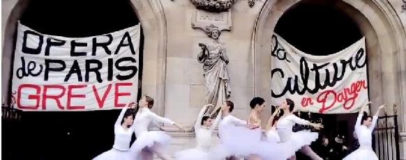 greve-opera-de-paris-danseurs-opera-de-paris