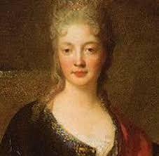 jacquet de la guerre compositrice parnasse au feminin concert hostel dieu classiquenews evenement concert baroque lyon