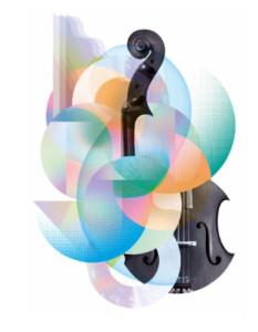 logo-vignette-orchestre-national-de-lille-saison-2020-classiquenews-concerts-festival-opera-piano-lille-festival-nuits-ete-2020-classiquenews