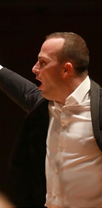 Nézet-Séguin joue la 8è de Mahler
