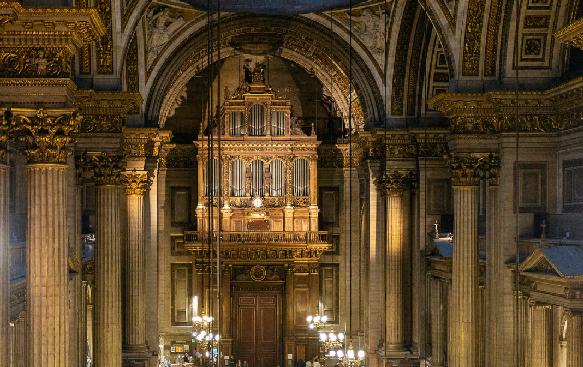 orgues-la-madeleine-paris-concert-dimanche-musicaux-classiquenews-annonce-critique-concerts