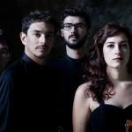 quatuor-HANSON-hyadn-concert-paris-janvier-2020-annonce-critique-classiquenews-582