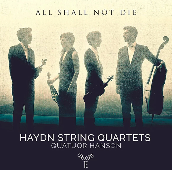 quautor-hanson-cd-haydn-critique-concert-annonce-classiquenews