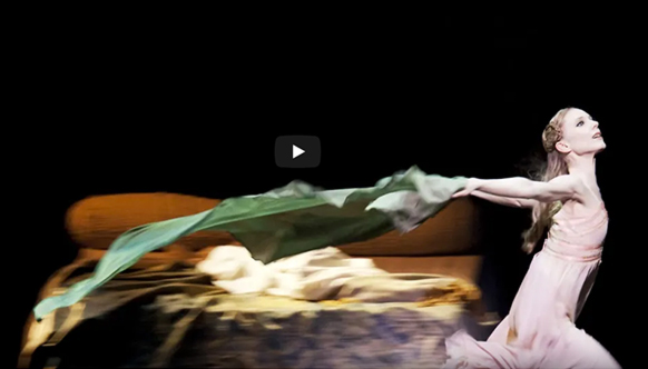 romeo-juliette-macmillan-balletboyz-critique-classiquenews-ballet-critique-classiquenews