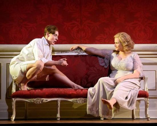 rosenkavalier-chevalier-rose-strauss-metropolitan-opera-classiquenews-opera-classiquenews