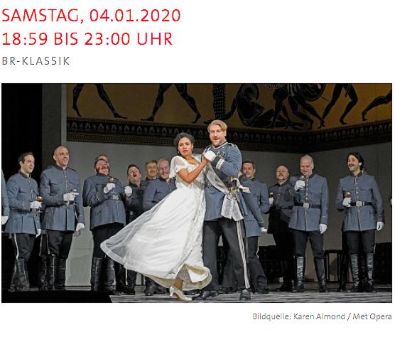 rosenkavalier-metropolitan-nylund-rattle-opera-critique-review-opera-classiquenews