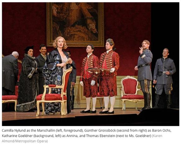 rosenkavalier-nylund-groissbock-ebenstein-opera-critique-annonce-opera-classiquenews