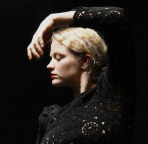 sarah-baltzinger-creation-metz-dont-you-see-what-is-coming-ballet-critique-danse-ballet-classiquenews-SARAH-20191211_c-boshua_047