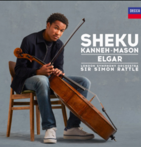 sheku-violoncelle-review-critique-cd-classiquenews-decca-clic-de-classiquenews-ELGAR-london-symph-orchestra
