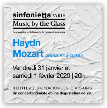 sinfonietta-paris-music-by-the-glass-reif-hall-concerts-classiquenews