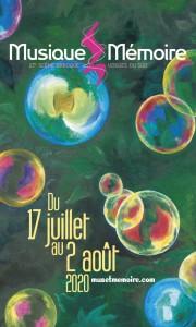 thumbnail_Musique et Mémoire 2020 150 DPI