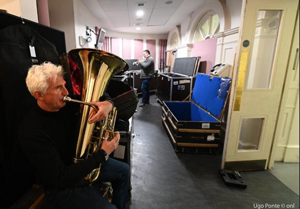 BRISSE-herve-tuba-solo-orchestre-national-de-lille-classiquenews-UGO-PONTE