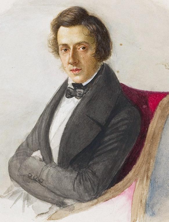 CHOPIN-DOSSIER-MAZURKAS-767-Chopin-1835-portrait-25-ans-mazurkas-valses-sonates-piano-classiquenews_by_Wodzinska