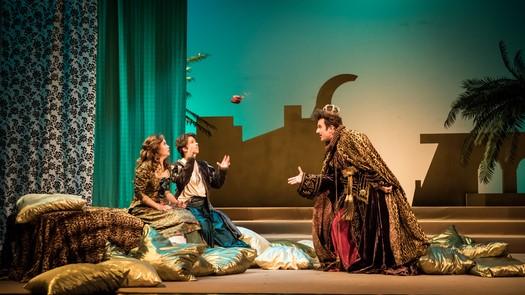 ETOILE CHABRIER tourcoing opera critique fev 2020 ambroisine bre kossenko le duo Lazuli laoula opera critique thumbnail_12---Simon-Gosselin-2-21-ConvertImage