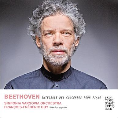 Francois-Frederic-GUY-Integrale-des-concertos-pour-piano-Ludwig-van-Beethoven-Printemps-des-Arts-Monte-Carlo-2019-1