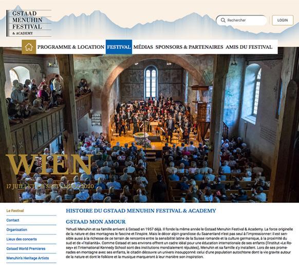 GSTAAD-MENUHIN-FESTIVAL-SAANEN-concert-festival-2020-annonce-programme-critique-reservation-classiquenews