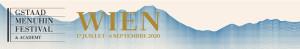 GSTAAD-MENUHIN-FESTIVAL-bandeau-festival-2020-classiquenews-annonce-critique-compte-rendu