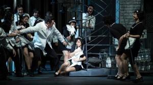 HALKA opera moniuszko opera vienne radio classiquenews concert opera critique