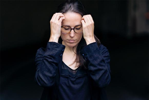 A METZ, CLARA IANNOTTA fait de l'ARSENAL son laboratoire musical