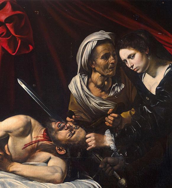 parigné-l'évêque rencontre femme mariee