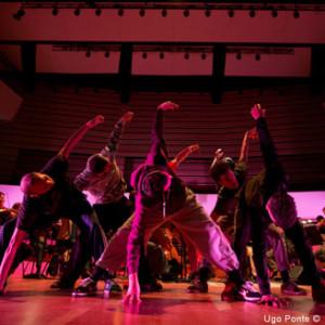 LOCKING FOR BEETHOVEN danse orchestre national de lille annonce concert critique classiquenews Berki_carre_328px_19-20