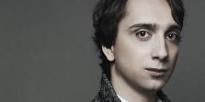 Miroslav Kultychev concert piano critique review classiquenews la critique PIANO classiquenews
