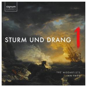 STURM-UND-DRANG-MOZARTISTS-IAN-PAGE-cd-signum-classics-review-critique-classiquenews-CLIC-de-classiquenews-opera-symphonie-critique