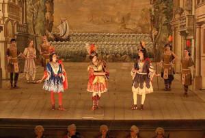 SanCassiano-UNE-recreation-venise-opera-classiquenews-news