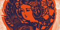 TURANDOT-orchestre-national-de-lille-juillet-2020-annonce-critique-classiquenews