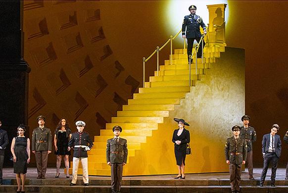 agrippina-handel-joycedidonato-metropolitan-opera-opera-annonce-582