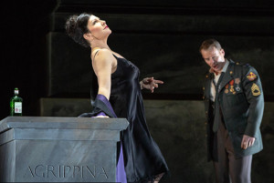 agrippina-joyce-didonato-metropolitan-opera-opera-baroque