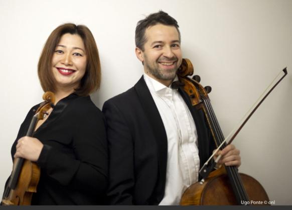 alchimie-musicale-jc-casadesus-concert-orch-nat-de-lille-concerts-annonce-critique-classiquenews-Brahms-double-concerto