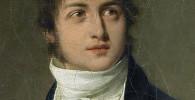 boieldieu-la-dame-blanche-opera-critique-annonce-opera-classiquenews-boieldieu-par-Boilly