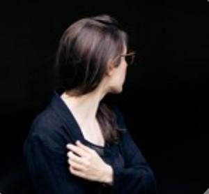 clara-ianotta-portrait-classiquenews-concerts-metz-critique-presentation-classiquenews