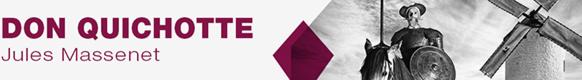 don-quichotte-massenet-opera-critique-annonce-classiquenews-opera-de-tours-classiquenews-fevrier-2020