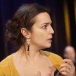 francesina-sophie-junker-concert-hostel-dieu-franck-emmanuel-comte-baroque-classiquenews-critique-annonce-presentation