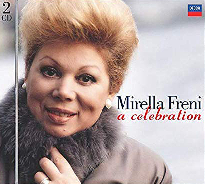 freni-mirella-soprano-mort-dead-classiquenews-opera-review
