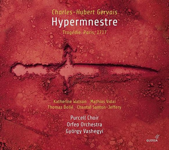 gervais-hypermestre-opera-1717-cd-review-critique-cd-classiquenews-vashgyi-critique-opera-classiquenews