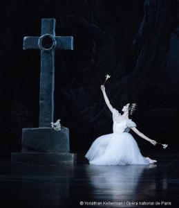 giselle-adam-opera-bastille-garnier-critique-danse-opera-classiquenews