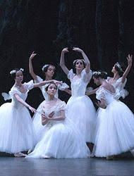 giselle adam paris baulac kessels ballet critique classiquenews fev 2020