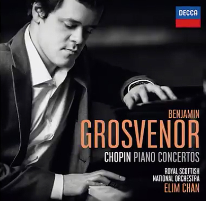 grosvenor-piano-chopin-concertos-decca-cd-review-critique-classiquenews