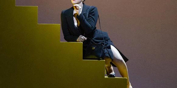 joyce-didonato-agrippina-opera-critique-classiquenews-annonce-opera-classiquenews