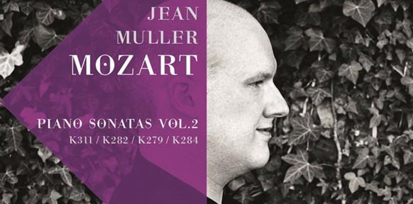 muller-jean-piano-hanssler-sonatas-mozart-review-annonce-cd-critique-classiquenews