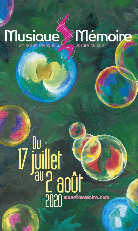 musique-memoire-vosges-du-sud-festival-2020-annonce-critique-classiquenews