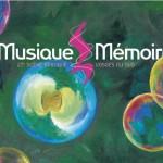 musique_et_memoire-6730