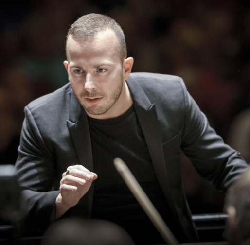 nezet-seguin-yannick-maestro-portrait-critique-concert-opera-classiquenews