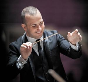 nezet-seguin-yannick-opera-concert-classiquenews-portrait-critique-cd